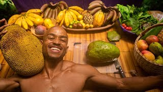BEGINNERS GUIDE TO GOING PLANT BASED l Almost Alkaline EP. 05 l How to eat vegan