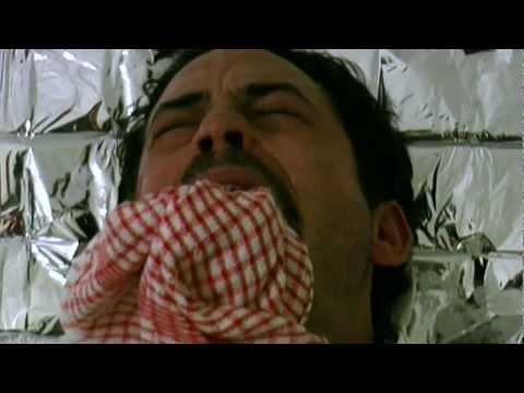 Trailer film Zero Killed