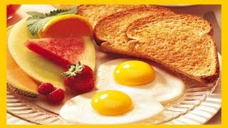 <span class='sharedVideoEp'>003</span> 早餐 BREAKFAST
