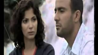 تحميل و مشاهدة أنا مش بحبك راندا حافظ Ana Msh Ba7ebak YouTube MP3