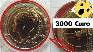 Deutsche Kursmünzensätze Mehr 2 Euro Münzen Update самые