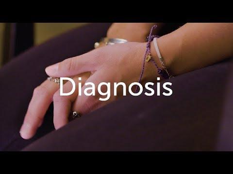 Cancer mamar in situ