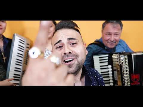 Iulyan De La Bistrita – Baga mana-n portofel Video