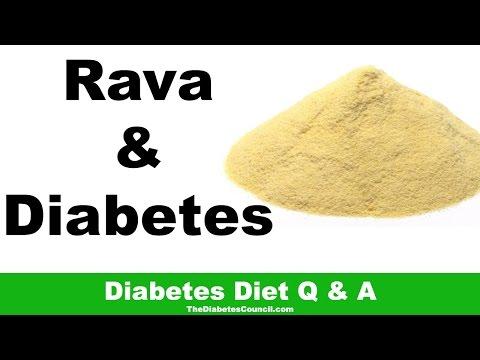 Diabetes Symptome der Krankheit