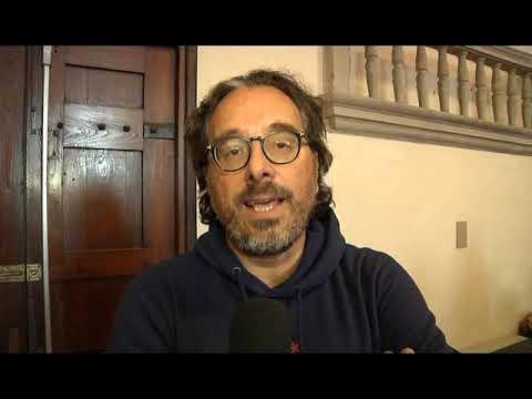 LA CONFESERCENTI DI IMPERIA PUNTA A METTERE IN RETE LE PICCOLE BOTTEGHE