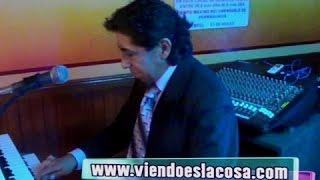 VIDEO: POR MIENTRAS