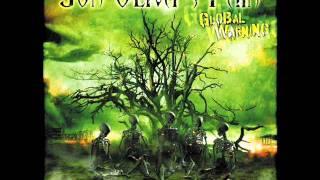 Jon Oliva's Pain - Firefly