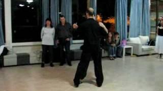 preview picture of video 'www.tango-gd.co.il.001.2008.11.13.Sivuv.avi'