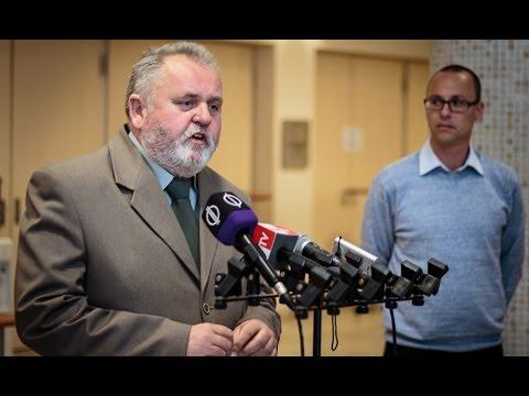 Földügyek - Az MSZP csak a korrupció felszámolásáról hajlandó tárgyalni