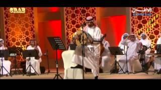 تحميل اغاني عزازي يامنبع الثلج حفلات سوق واقف 2013 MP3
