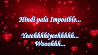 Curse One - Binibini - (Lyrics) (High Quality Mp3)