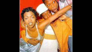 The Fugees - Ready or Not (Salaams Ready for the show Remix)