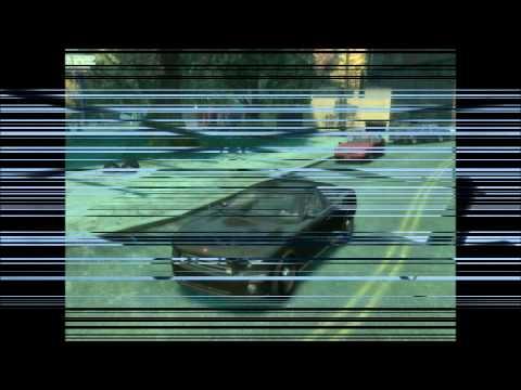 GTA IV Vehical читы для PS3