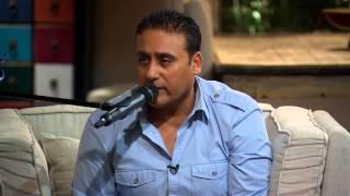 مازيكا Assala Ft West El Balad Band - Ah Yalalali / أصاله وفرقه وسط البلد - أه يالالي تحميل MP3