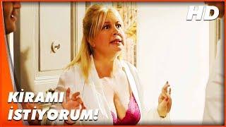 Kerim'in Kirayı Ödeme Yöntemi   Vay Başıma Gelenler! 2 Buçuk Türk Filmi