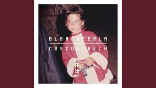 La Boda (feat. O'Neill & Kendo)