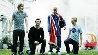 McFly - Lonely