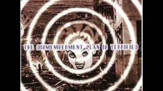 The Dismemberment Plan - One Too Many Blows to the Head