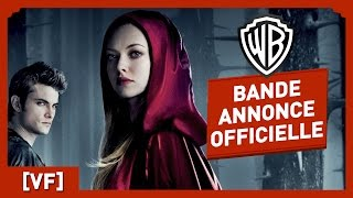 Bande annonce (2) VF