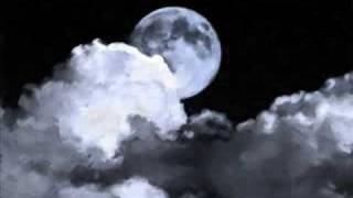Video Svatí na nebi