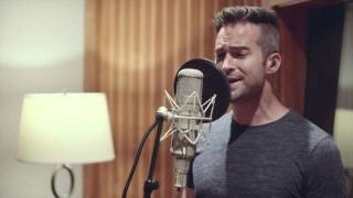 Bradford Carrick Covers Who Knows By Zac Brown Band