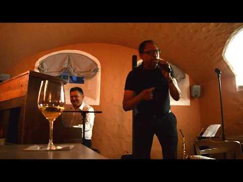 Pianist für Ihre Trauung, Hochzeit, Party oder Gala video preview