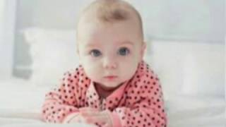 Bebek Versiyon Bas Gaza