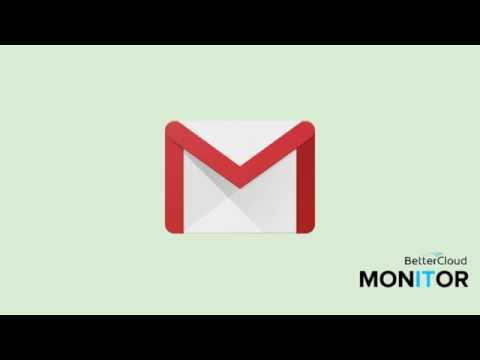 Attach Dropbox Files to an Email in Gmail
