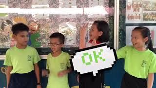 Yukkong Farm Eps2 菜苗下土啦~~~