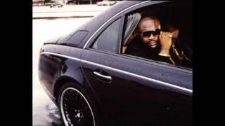 Lil Wayne ft. Rick Ross- John *Bass Boosted*