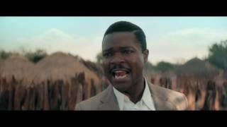 Trailer of A United Kingdom (2016)