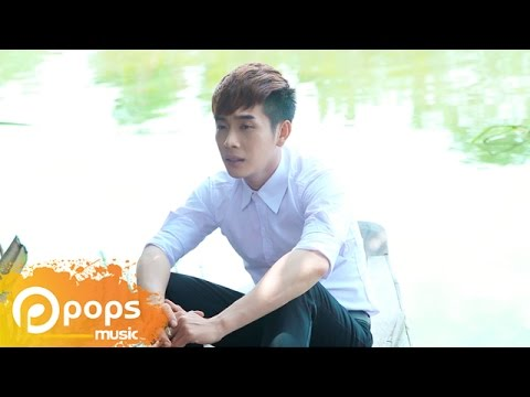 Phim Ca Nhạc - Xóm Dưới Xóm Trên - Hoàng Long, Bảo Sơn
