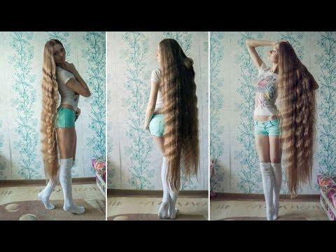 Amla dabur das Öl für das Haar