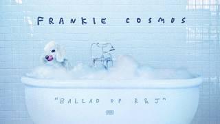 Frankie Cosmos   Ballad Of R & J
