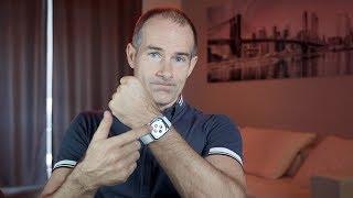 Venni vagy nem venni? Apple Watch Series 4