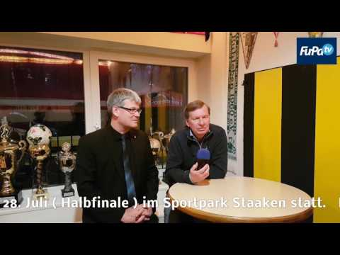 Interview H.Kleebank & M.Zimmermann