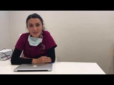 Liječenje hipertenzije cijevi
