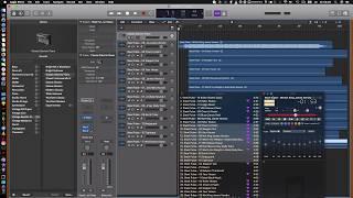 winamp music player for pc - मुफ्त ऑनलाइन वीडियो