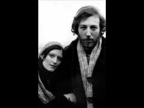 Dark End of the Street (Song) by Linda Thompson and Richard Thompson