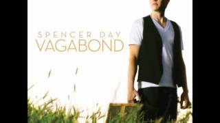 Spender Day - I Got a Mind to Tell You