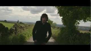 Gary Nock - Make It Better (Official Music Video)