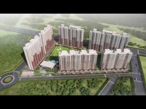 3D Tour of Tata Value Homes