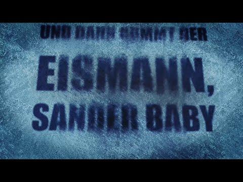 Navis - Der Eismann