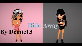 Hide Away   MSP Version