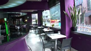 preview picture of video 'HOTEL ANDORRA CENTER Andorra la Vella / www.besthotelscities.com'