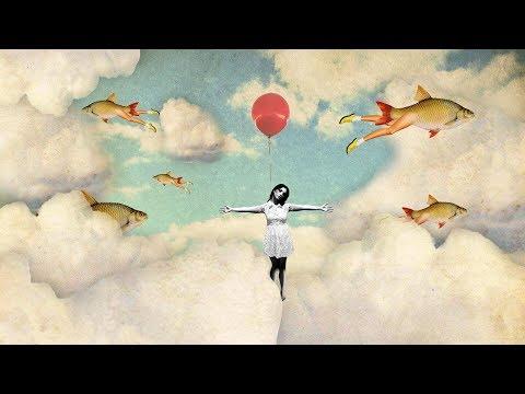 Sisikat Ka Iha - by Bita and the Botflies - Free video