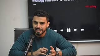 """اغاني حصرية المطرب""""أحمد علاء"""":حرقت قلب حببتى لما سبتنى تحميل MP3"""