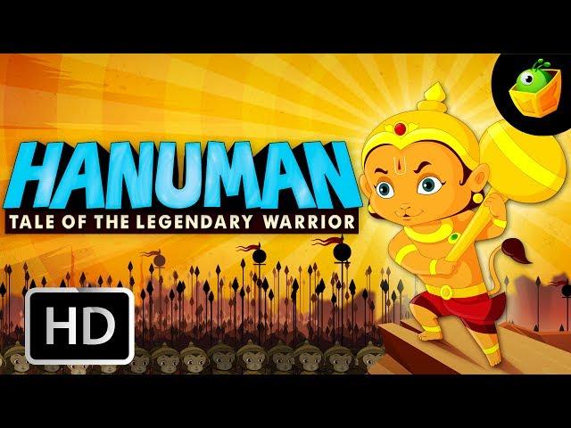 Animated hanuman movie songs download - Han chae ah drama
