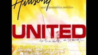 NOW THAT YOU'RE NEAR   HILLSONG UNITED