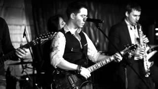 Олеся (Live!) feat. Денис Швытов
